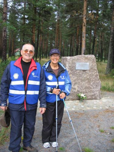 Suomen sota 200 vuotta (2009)